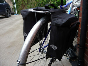 ETC-DOUBLE-PANNIER-BIKE-BAGS-PANIER-BAG-SET-600D-CYCLE