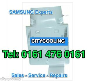 Samsung American Fridge Freezer Evaporator Cover Panel Rsh1