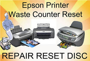 Epson-Printer-Waste-Ink-Pad-Error-Counter-Reset-Fix-Flashing-Light-Reset