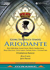 Handel - Ariodante (DVD, 2008, 2-Disc Set)