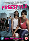 FreeStyle (DVD, 2010)