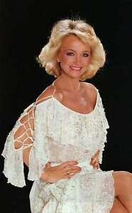 Barbara mandrell american country music singer hall of for List of dead country music singers