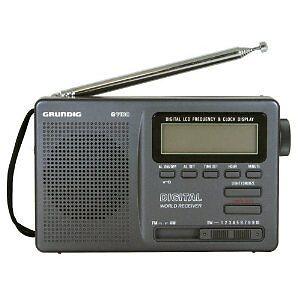 Grundig-Eton-G1100-Digital-World-Receiver-Radio-Retail