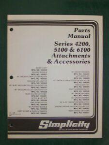 SIMPLICITY-PARTS-MANUAL-ATTACHMENTS-ACS