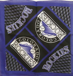 Colorado-Rockies-bandanna-Colorado-Rockies-Flag