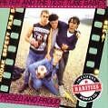 Pissed And Proud (Exp.+Rem.2CD) von Peter And The test Tube Babies (2008)