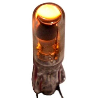 10x INS-1 Neon Bulb dot indicator for NIXIE Clock