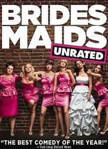 Bridesmaids-DVD-2011-Unrated-Rated-DVD-2011