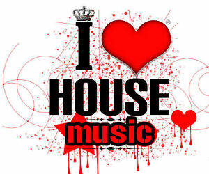 TECHNO-TRANCE-HOUSE-amp-DANCE-VIDEO-MIX-2-DVDs-Ft-Tiesto-David-Guetta-and-More