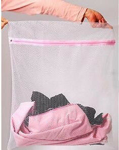 Washing-Aid-Laundry-Saver-Lingerie-Wash-Bag-Clothes