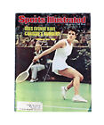 Sports Illustrated - April 26, 1976 Back Issue