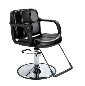 New bestsalon hydraulic barber chair styling salon beauty for New salon equipment