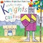 Knights and Castles by Mark Bergin (Paperback, 2012)