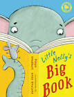 Little Nelly's Big Book by Pippa Goodhart (Paperback, 2012)