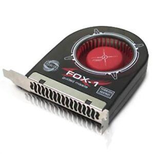 Evercool-SB-F1-FOX-1-PCI-slot-system-exhaust-fan-42-CFM