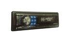 Alpine CDA-9887 CD Player In Dash Receiver