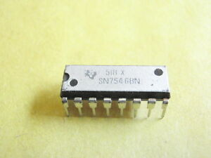 IC-BAUSTEIN-SN75468N-15185-114