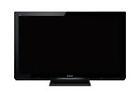 """Panasonic Viera TC-P5032C 50"""" 720p HD Plasma Television"""