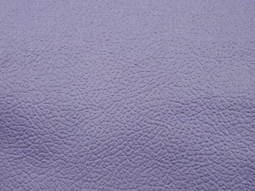 Marshall Purple Levant Tolex (214x63)