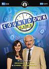 Countdown Game (DVDi, 2006)