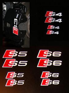 Bremssattel Aufkleber Audi A3 S-line A4 A5 A6 S3 S4 S5 S6 S7 S8 tuning sticker ! - Deutschland - Vollständige Widerrufsbelehrung Widerrufsbelehrung Wenn Sie Unternehmer im Sinne des 14 Bürgerlichen Gesetzbuches (BGB) sind und bei Abschluss des Vertrags in Ausübung Ihrer gewerblichen oder selbständigen Tätigkeit handeln, besteht das - Deutschland