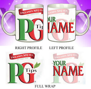 PG-TIPS-PERSONALISED-MUG-YOUR-NAME-GREAT-GIFT-IDEA