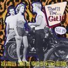 Various Artists - That'll Flat Git It!, Vol. 19 (2000)