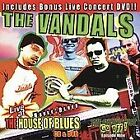 The Vandals - Live at the House of Blues (Live Recording, 2009)