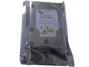 Generic-200GB-8MB-Buffer-7200RPM-3-5-034-SATA-Desktop-Hard-Drive-1-Year-Warranty