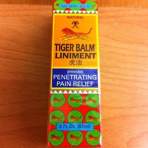 TIGER-BALM-LINIMENT-LIQUID-OIL-NON-STAINING-PAIN-RELIEF