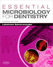 Essential Microbiology for Dentistry by Lakshman P. Samaranayake (Paperback, 2011)