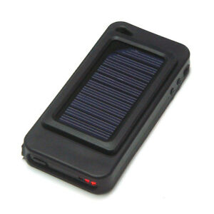 Solar-Battery-Charger-Case-Power-Pack-for-iphone-3G-3GS-4-4S-New-Great-Gift