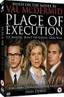 Place Of Execution (DVD, 2009)