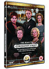 The Road To Coronation Street (DVD, 2011)