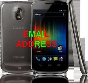 GalaxyNexus-4-you-AT-gmail-com-Samsung-amp-Google-Galaxy-Nexus-EMAIL-ADDRESS