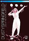 Dusty Springfield - Live At The Royal Albert Hall (DVD, 2008)