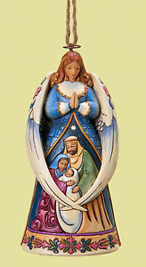 Angel-amp-Holy-Family-Hanging-Christmas-Decoration-15572