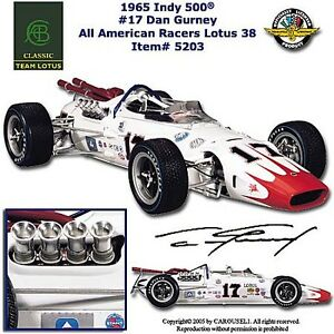 Indy-500-1965-Carousel-1-GURNEY-Yamaha-Lotus-Powered-By-Ford-DECAL-SET-1-18