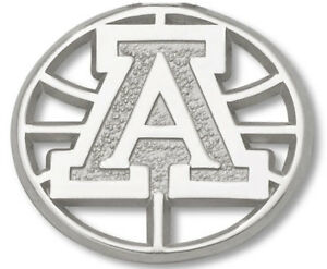 University-of-Arizona-Wildcats-Cufflinks-Basketball