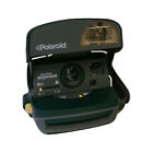 polaroid onestep 600 express instant film camera ebay. Black Bedroom Furniture Sets. Home Design Ideas