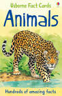 Animals by Simon Tudhope (Cards, 2011)