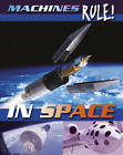 In Space by Steve Parker (Paperback, 2011)