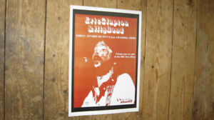 Eric-Clapton-and-his-Band-1977-Repro-Tour-POSTER