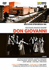 Wolfgang Amadeus Mozart - Don Giovanni (DVD, 2011, 2-Disc Set)