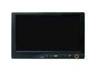 "Lilliput 869GL-80NP/C/T 8""  Widescreen  Monitor"