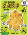 The Official Barf Book by Craig Yoe (Paperback, 2012)
