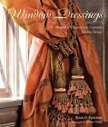 Window Dressings by Brian D. Coleman (Paperback, 2011)