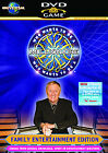 Who Wants To Be A Millionaire 4 - Family Entertainment Edition (DVDi, 2006)