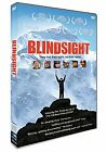 Blindsight (DVD, 2009)