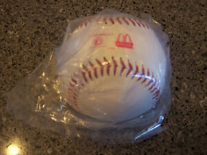 Mark-McGuire-70-Baseball-SEALED-ITEM